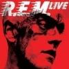 REM - Live