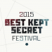Best Kept Secret 2015