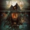 Podiuminfo recensie: Epica The Quantum Enigma