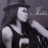 Cover Imelda - Authentic