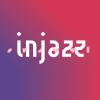 InJazz 2018 logo