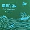 Festivalinfo recensie: Morjak Vrij Vliegende Vissen