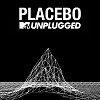 Cover Placebo - MTV Unplugged