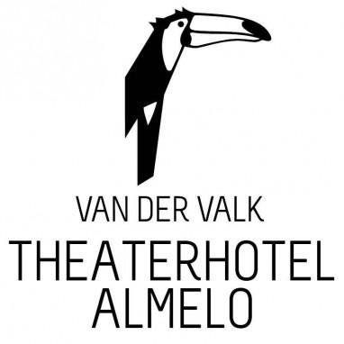 foto Theaterhotel Almelo Almelo