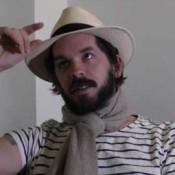 Thomas Dybdahl heeft trucjes om routine voor te zijn video