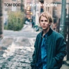 Tom Odell Long Way Down cover