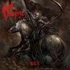 Cover Vampire - Rex