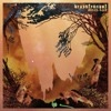 Cover Brasstronaut - Mean Sun