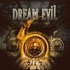 Festivalinfo recensie: Dream Evil Six