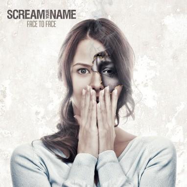 Scream Name