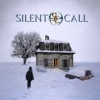 Cover Silent Call - Windows