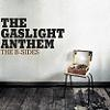 The Gaslight Anthem The B-Sides cover