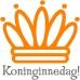 Notice: Undefined index: picture_description in /var/www/www.festivalinfo.nl/live/templates_c/eb6204417f89e218405791e2c2eb66cd77d91251_0.file.sub_news_article.tpl.cache.php on line 43