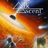 Cover Ark Ascent - Downfall