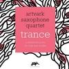Festivalinfo recensie: Artvark Saxophone Quartet Trance