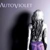 Autoviolet Autoviolet cover