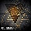 Cover Battersea - Arguments & Sentiments