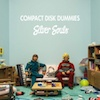 Compact Disk Dummies Silver Souls cover
