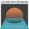 Cover Julian Taylor Band - Avalanche
