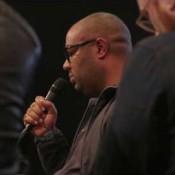 Video: Rotjoch: 'Hiphop kan nog professioneler'
