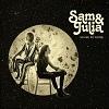 Cover Sam & Julia - So Far, So Good