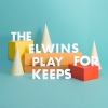 The Elwins Play Keeps cover