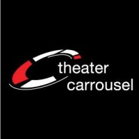 logo Theater Carrousel Ommen