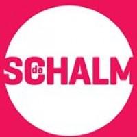 logo Theater de Schalm Veldhoven