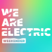 We Are Electric Weekender 2018