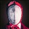 Ghostface Killah Twelve Reasons To Die - The Brown Tape cover