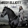 Missy Elliot - Respect M.E.