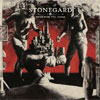 Stonegard – From Dusk Till Doom