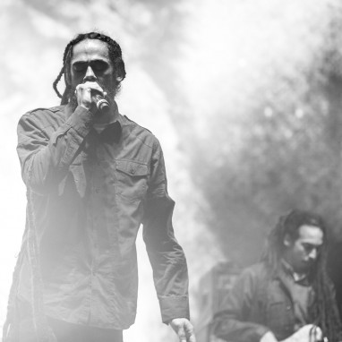 Damian Marley news_groot