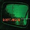 Festivalinfo recensie: Driftmode Driftmode