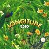 Longitude Festival 2019 logo
