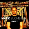 Podiuminfo recensie: Mark Blomsteel Crank It