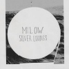 Milow Silver Livings cover