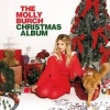Cover Molly Burch - The Molly Burch Christmas Album
