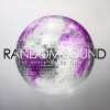 Cover Random Sound - The World As We Know It