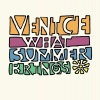 Podiuminfo recensie: Venice What Summer Brings