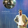 Cover Waldeck - Atlantic Ballroom