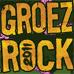 groezrock2011news