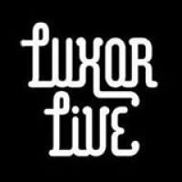 logo Luxor Live Arnhem