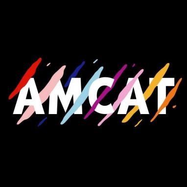 AMCAT festival