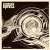 Cover An Evening With Knives - Sense Of Gravity