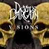 Cover Devil`s Bargain - Visions