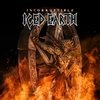 Festivalinfo recensie: Iced Earth Incorruptible