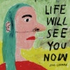 Jens Lekman Life Will See You Now cover