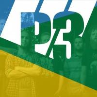 logo P3 Purmerend