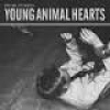 Spring Offensive Young Animal Hearts cover